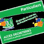 carte-decheterie_1