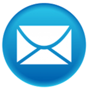 enveloppe-message